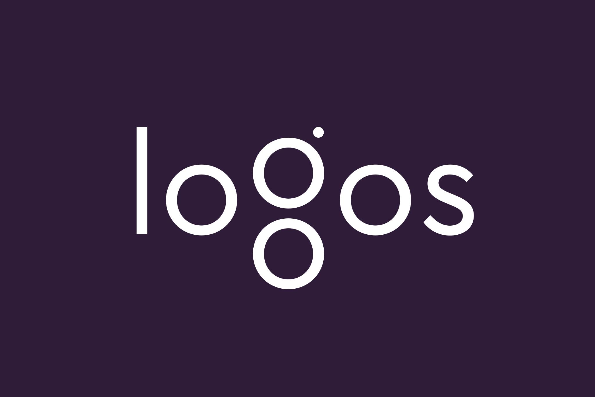 logos visuele identiteit